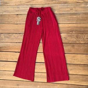 JUST IN ♡ Bonnie Pants